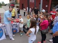 MonteLaa_Nachbarschaftstag-5-Sport-Basketball-20160603_170530