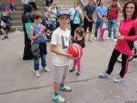 MonteLaa_Nachbarschaftstag-5-Sport-Basketball-20160603_170555