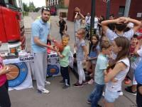 MonteLaa_Nachbarschaftstag-5-Sport-Basketball-20160603_170559