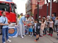 MonteLaa_Nachbarschaftstag-5-Sport-Basketball-20160603_170831