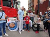 MonteLaa_Nachbarschaftstag-5-Sport-Basketball-20160603_170953