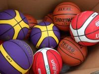 MonteLaa_Nachbarschaftstag-5-Sport-Basketball-20160603_181929-N