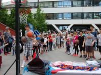MonteLaa_Nachbarschaftstag-5-Sport-Basketball-20160603_182004-N