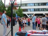 MonteLaa_Nachbarschaftstag-5-Sport-Basketball-20160603_182129-N