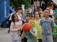 MonteLaa_Nachbarschaftstag-5-Sport-Basketball-20160603_182245-N