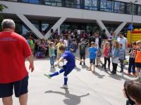 MonteLaa_Nachbarschaftstag-5-Sport-Fussball-20160603_143945