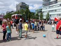 MonteLaa_Nachbarschaftstag-5-Sport-Fussball-20160603_144004