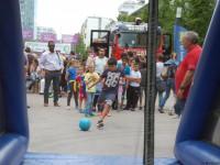 MonteLaa_Nachbarschaftstag-5-Sport-Fussball-20160603_164508-N