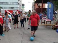MonteLaa_Nachbarschaftstag-5-Sport-Fussball-20160603_171251