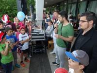 MonteLaa_Nachbarschaftstag-5-Sport-Fussball-20160603_180517