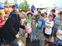 MonteLaa_Nachbarschaftstag-5-Sport-Fussball-20160603_180647