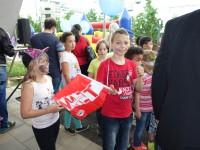 MonteLaa_Nachbarschaftstag-5-Sport-Fussball-20160603_180656