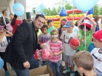 MonteLaa_Nachbarschaftstag-5-Sport-Fussball-20160603_180737