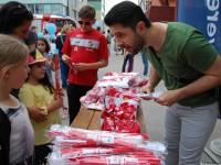 MonteLaa_Nachbarschaftstag-5-Sport-Fussball-20160603_185952-N