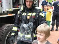 MonteLaa_Nachbarschaftstag-7-Feuerwehr-20160603_140834-W