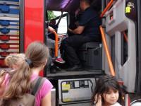 MonteLaa_Nachbarschaftstag-7-Feuerwehr-20160603_150755