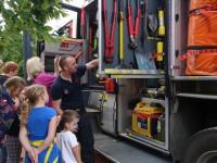 MonteLaa_Nachbarschaftstag-7-Feuerwehr-20160603_151419