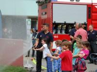 MonteLaa_Nachbarschaftstag-7-Feuerwehr-20160603_161545-N