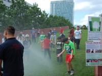 MonteLaa_Nachbarschaftstag-7-Feuerwehr-20160603_162129-N