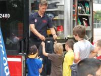 MonteLaa_Nachbarschaftstag-7-Feuerwehr-20160603_162838-N