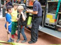 MonteLaa_Nachbarschaftstag-7-Feuerwehr-20160603_163651-N