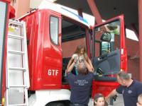MonteLaa_Nachbarschaftstag-7-Feuerwehr-20160603_170030-N