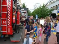 MonteLaa_Nachbarschaftstag-7-Feuerwehr-20160603_170340-N