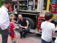 MonteLaa_Nachbarschaftstag-7-Feuerwehr-20160603_171051-N