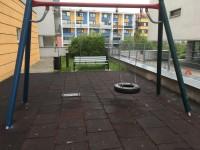MonteLaa_Kleinkinder_Spielplaetze-20170505_174954