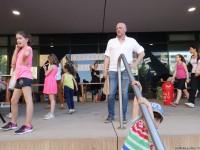 MonteLaa_Nachbarschaftstag-2017-2-BOS10-Jugendbetreuung-20170519_172735