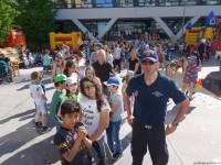 MonteLaa_Nachbarschaftstag-2017-2-Hoch_Oben-20170519_163934
