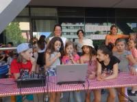 MonteLaa_Nachbarschaftstag-2017-3-Karaoke-20170519_155212