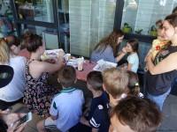 MonteLaa_Nachbarschaftstag-2017-3-Kinderschminken-20170519_171857