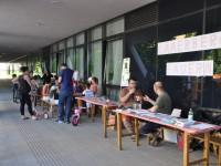 MonteLaa_Nachbarschaftstag-2017-3-LaaerBergbauern-20170519_143106-DSC_0058