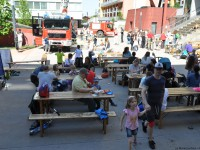 MonteLaa_Nachbarschaftstag-2017-3-Menschen-20170519_143133-DSC_0059
