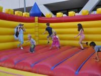 MonteLaa_Nachbarschaftstag-2017-3-Menschen-20170519_144439-DSC_0077