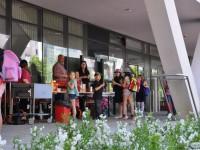 MonteLaa_Nachbarschaftstag-2017-4-Campus_EV_Buffet-20170519_131402-DSC_0008