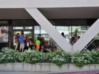 MonteLaa_Nachbarschaftstag-2017-4-Campus_EV_Buffet-20170519_144325-DSC_0072
