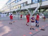 MonteLaa_Nachbarschaftstag-2017-6-Sport-Basketball-Basket2000-20170519_162722
