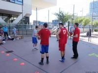 MonteLaa_Nachbarschaftstag-2017-6-Sport-Basketball-Basket2000-20170519_163010