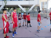 MonteLaa_Nachbarschaftstag-2017-6-Sport-Basketball-Basket2000-20170519_163028