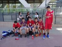 MonteLaa_Nachbarschaftstag-2017-6-Sport-Basketball-Basket2000-20170519_173222