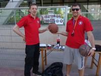 MonteLaa_Nachbarschaftstag-2017-6-Sport-Basketball-Basket2000-20170519_173242