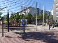 MonteLaa_Nachbarschaftstag-2017-6-Sport-Basketball-Basket2000-20170519_173329