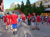 MonteLaa_Nachbarschaftstag-2017-6-Sport-Basketball-Basket2000-20170519_174907