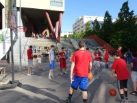 MonteLaa_Nachbarschaftstag-2017-6-Sport-Basketball-Basket2000-20170519_174938