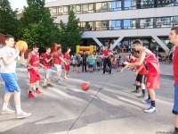 MonteLaa_Nachbarschaftstag-2017-6-Sport-Basketball-Basket2000-20170519_175004