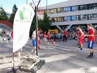 MonteLaa_Nachbarschaftstag-2017-6-Sport-Basketball-Basket2000-20170519_175036