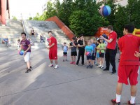 MonteLaa_Nachbarschaftstag-2017-6-Sport-Basketball-Basket2000-20170519_175147