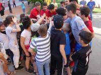 MonteLaa_Nachbarschaftstag-2017-6-Sport-Basketball-Basket2000-20170519_175324
